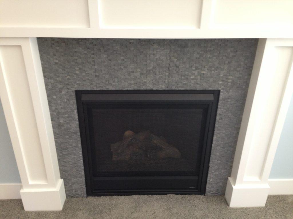 Tile – Fireplace | Degraaf Interiors