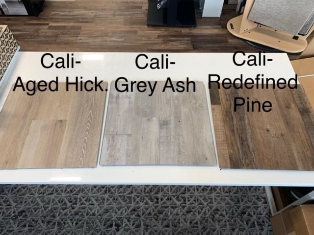 Cali-Hardwood-Deals | Degraaf Interiors