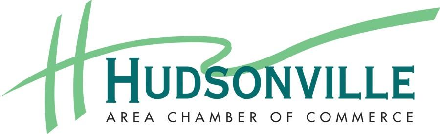 Hundsonville area chamber of commerce | Degraaf Interiors