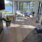 Flooring | Degraaf Interiors