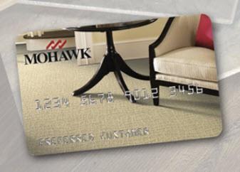 Mohawk-Financing | Degraaf Interiors