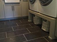 Tile Flooring | Degraaf Interiors