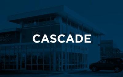 DeGraaf Interiors Cascade - Grand Rapids