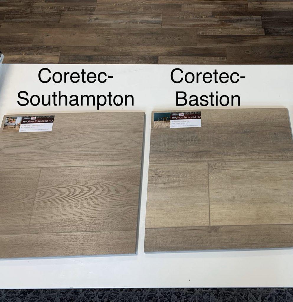 coretec-flooring | Degraaf Interiors