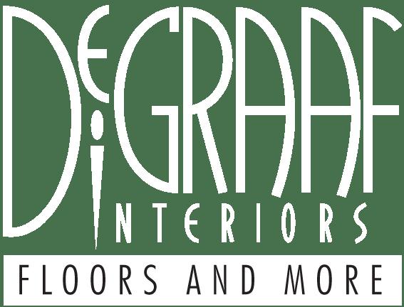 Logo | Degraaf Interiors