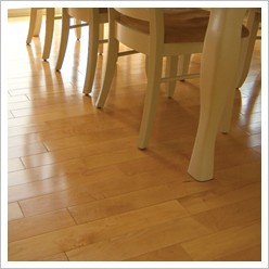 Hardwood Before You Buy | Degraaf Interiors