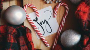 Joy | Degraaf Interiors