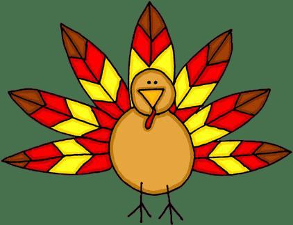 turkey | Degraaf Interiors