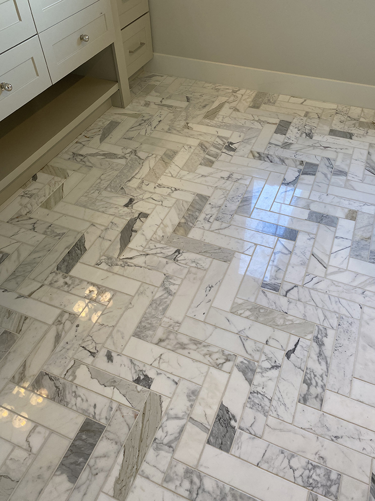 Check out these Floors