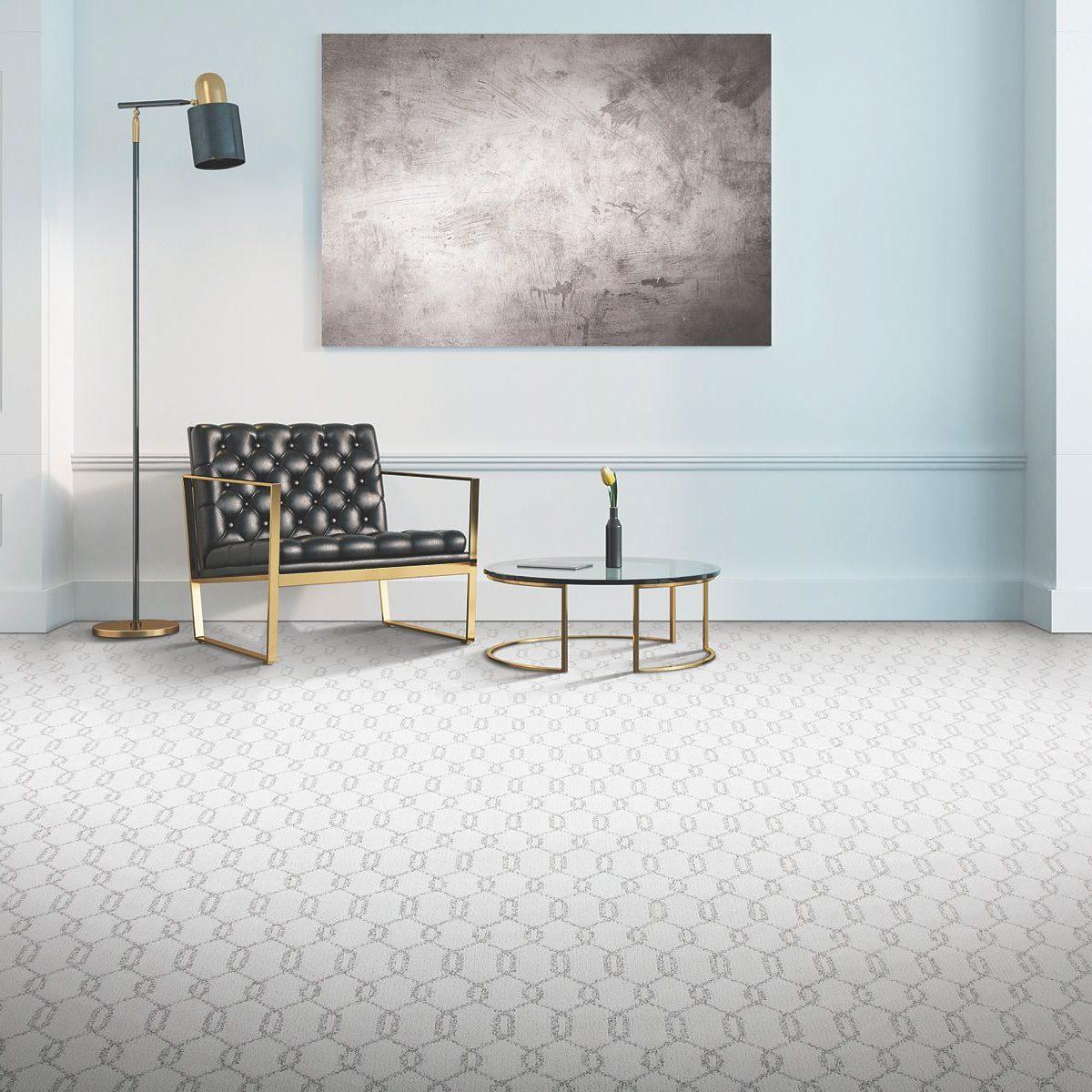 Carpet design | Degraaf Interiors